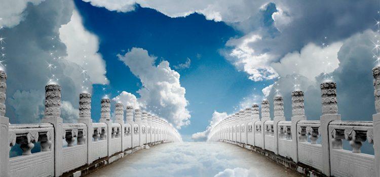 Fünf Schritte in die Cloud