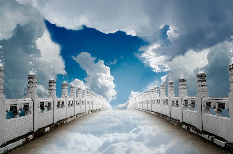 cloud-bridge