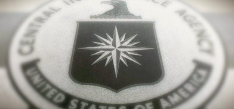 Geheimdienste hacken Fahrzeuge