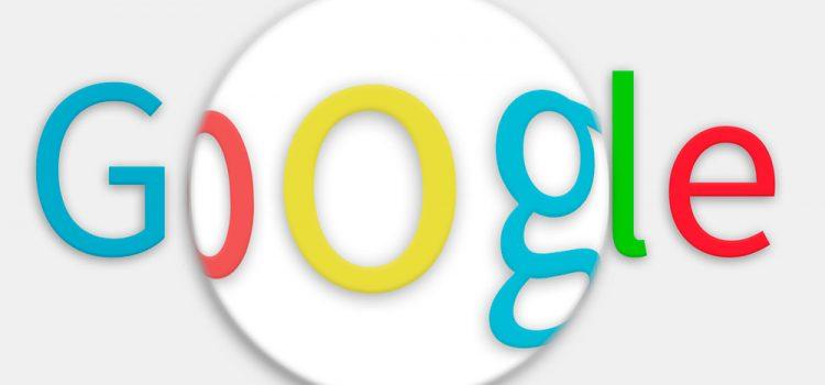 Google optimal nutzen